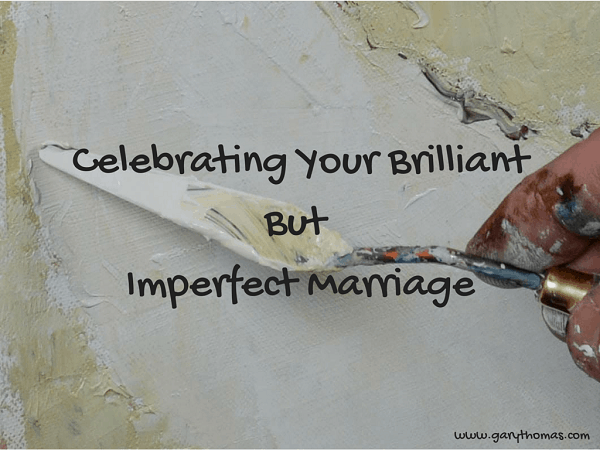 Celebrating Your Imperfect Marriage final