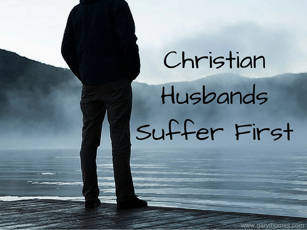Christian Husbands Suffer First final
