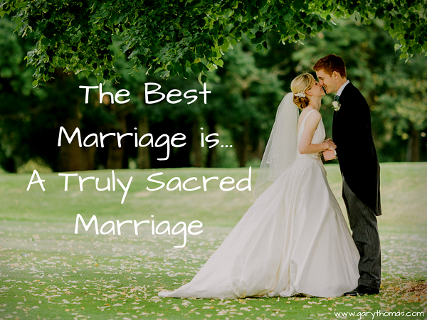 gateways to babylon/essays/fertility sacred marriage