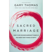 devotions-sacred-marriage