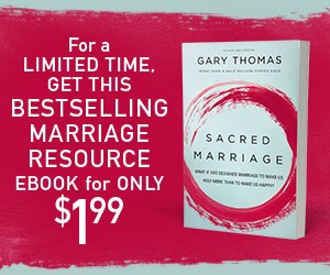 SacredMarriage-ebook-sale-300x250