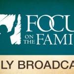 daily-broadcast-logo