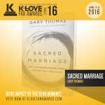 KLOVE_Book_SacredMarriage