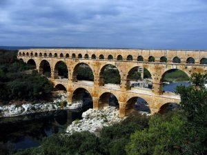 roman-aquaduct