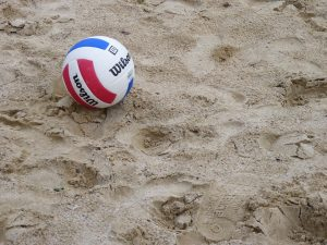 beach-volleyball-ball
