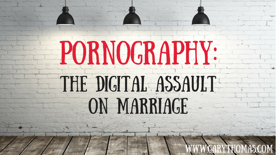 The Pornography Battle: What Every Christian Wife Needs To Know About Porn and Her Husband