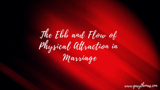 Marriage without physical attraction
